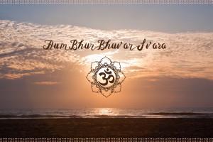 sunset-aum-bhur-bhuvar-svara_MG_2097