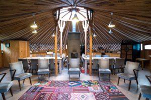 meditatie_yurt