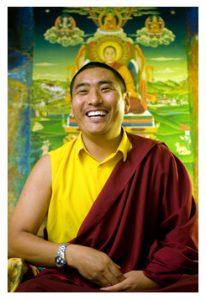 tulku_sonam_09-09-09_lach_dalai_lama