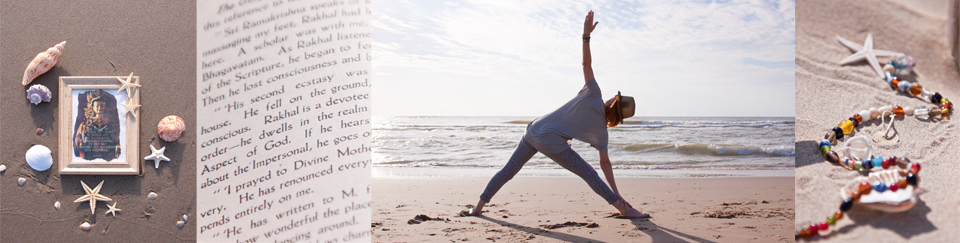 Yoga- Adem en Meditatie in Nootdorp